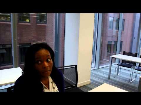 UEA Employability Bad teamworking