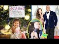Dwayne The Rock Johnson dislike daughter Lauren Hashian are expecting their second child