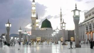 """Shahbaz Qamar Fareedi """"Allah Hoo Allah Hoo"""""""