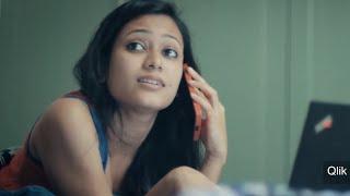 Just Friends Telugu Independent Film 2015