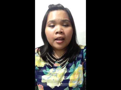 Business English Testimonial English Today Jakarta