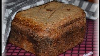 Cooking | chleb żytni na zakwa | chleb żytni na zakwa