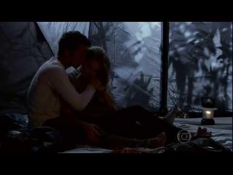 Ben e Anita - Forbidden Love (Romeu e Julieta)