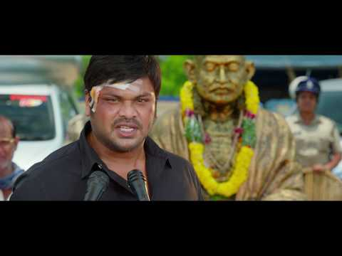 Okkadu-Migiladu-Movie-Latest-Trailer