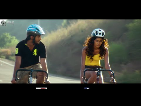 Dega-Movie-Trailer---Sujive--Erica-Fernandes--Pragna