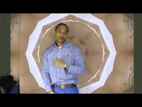 BADDIE QUEEN (WORLD PREMERE) A-THUG (NEW SINGLE2015) MEGASTAR VIDEOS