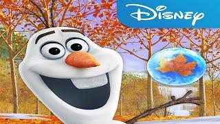 Disney Frozen Free Fall BRAND NEW AUTUMN
