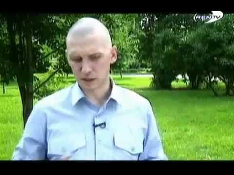 Чечня.Шатой 1995 год.Ульяновские десантники