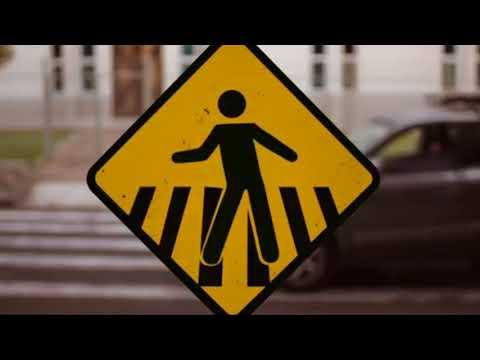 Trânsito: campanha Maio Amarelo alerta para acidentes