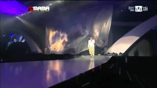 싸이(PSY) -  강남스타일(Gangnamstyle) @ MAMA 2012
