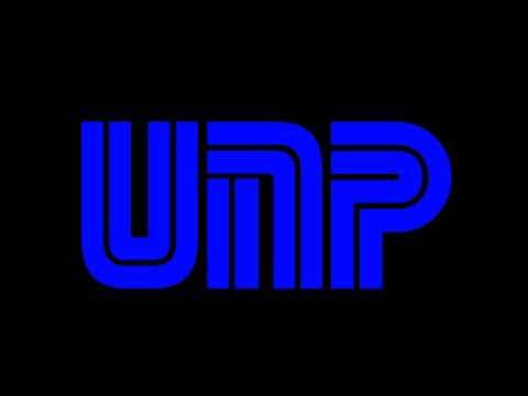 UnPopular PodCast Episode 11 - UNP Keeps Getting Better!