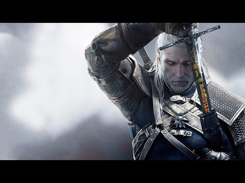 RX 480   FX 8320 The Witcher 3  Wild Hunt GPU Comparison GTX 960 vs RX 480 1080p60FPS