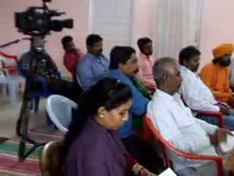 B018AIMS kochi ONCOLOGIST press Conference @ Amrita Health Centre edweep i newspaperiNDiAislandsmobi
