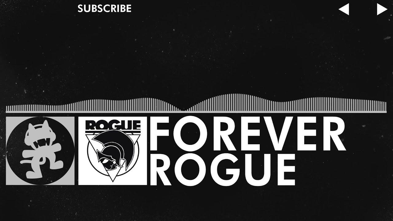 Смотреть rogue adventures 23 13 фотография