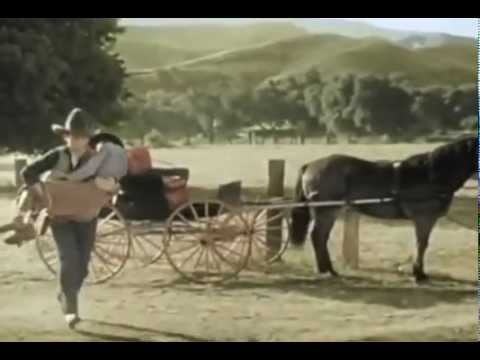 CORAÇÃO DE AÇO (1933) FAROESTE - COLEDVDBRASIL