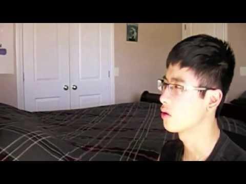 JVevermind  Vlog 17_ Giáo dục giới tính