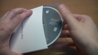 How To Modify An OS X Install Disc To Work On Other