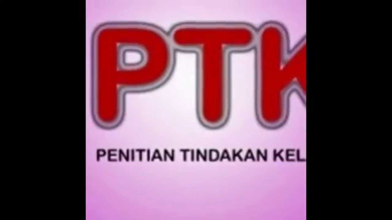 download ptk ips sd kelas 5