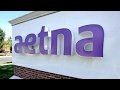 Aetna to leave ObamaCare exchanges by 2018