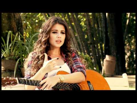 Paula Fernandes - Além da Vida (Vagalume)
