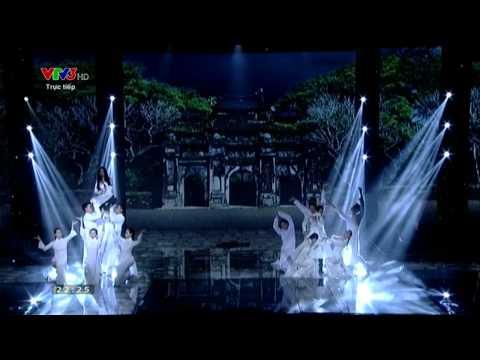 [FULL HD] CẶP ĐÔI HOÀN HẢO TẬP 3 FULL (16/11/2014)