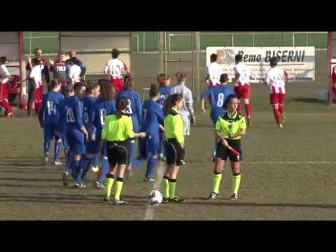 San Zaccaria-Italia Under-17
