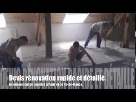 Tarif Assurance Travaux Peinture Saint Denis Contrat