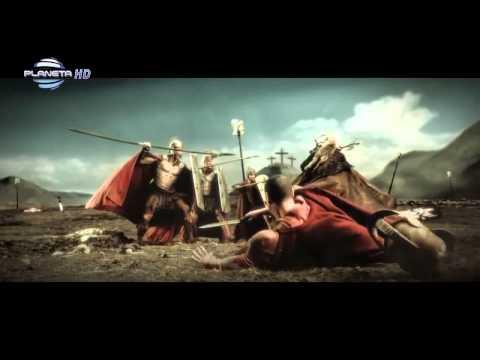 Лоша (teaser) OFICIAL VIDEO