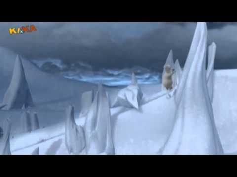 Chú gấu xui xẻo full HD 2015  Tập 2