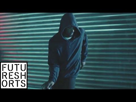 Hình ảnh trong video Fair Extension - Full Dark, No Stars by