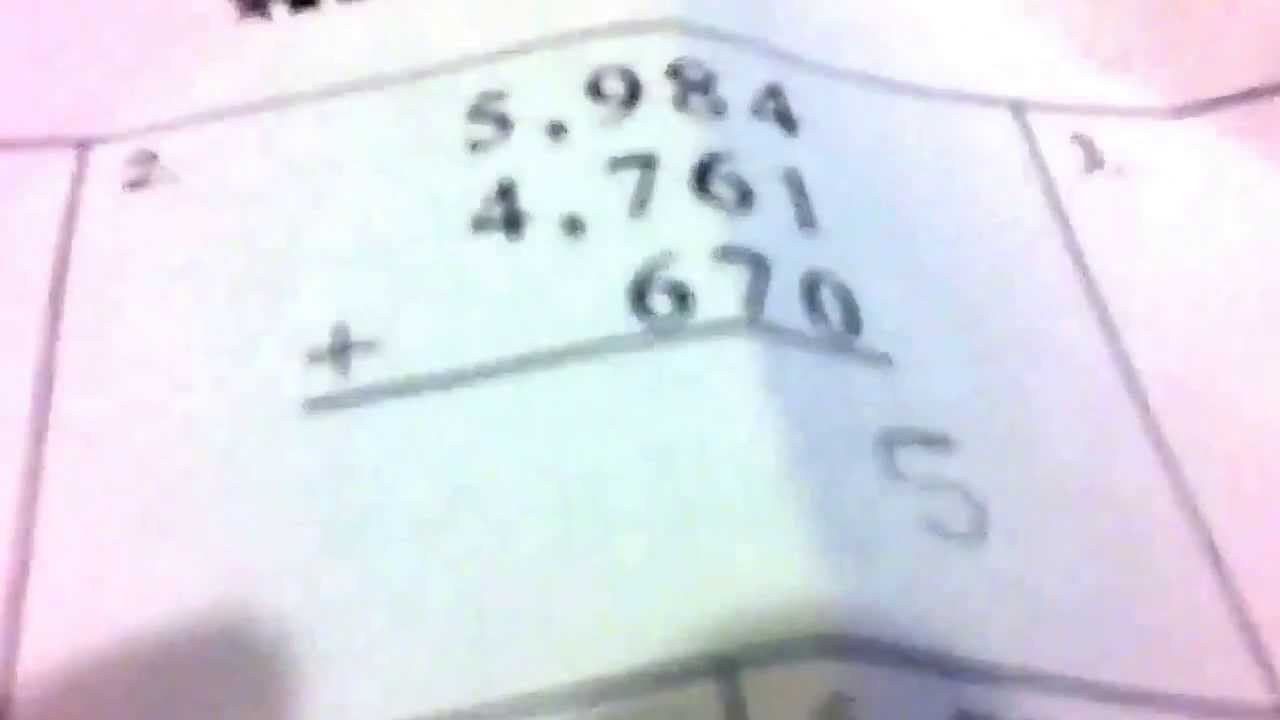 hardest math problem in the world The hardest maths quiz you will ever take amazing either you're just about to take a level maths (or higher), or you did it a few years ago and have a very.