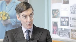 Jacob Rees-Mogg on Downton Abbey, the Ukraine crisis, and taking famous women to a desert island view on youtube.com tube online.