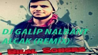 Furkan Soysal & Bilal Sonses - Alçak