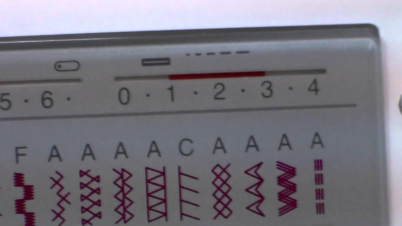 Швейная машинка janome decor excel 5024