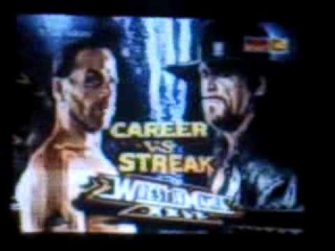 do vat my WWE2010  3