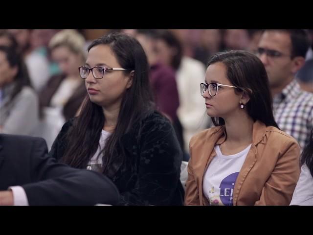 Pré Simpósio Internacional Leite Integral | Curitiba, 28/03/2017