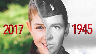 5 Mysterious Kids Who Remember Their Past Lives