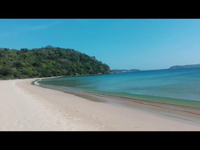 Orr's Hill video