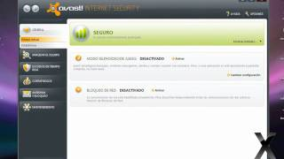 Descargar E Instalar Avast Internet Security 5.0 PRO
