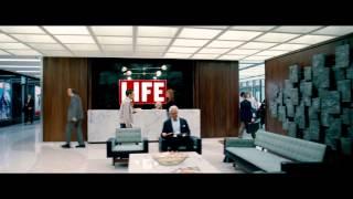 I Sogni Segreti Di Walter Mitty Trailer Ufficiale