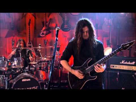 Megadeth - Symphony Of Destruction ( Legendado PT-BR) em HD e 3D