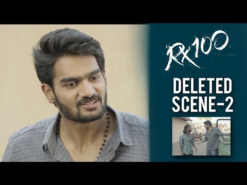 rx100-movie-deleted-scene-2