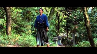 Hara-Kiri: Death of a Samurai - Trailer
