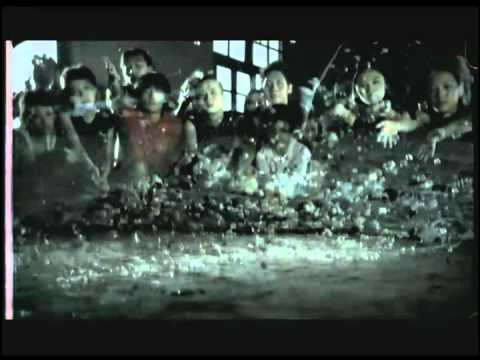 """周杰倫【? 我回來了 官方完整MV】Jay Chou """"Dad, I'm home"""" MV"""