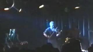 Nyah Fearties - Yin Twa view on youtube.com tube online.