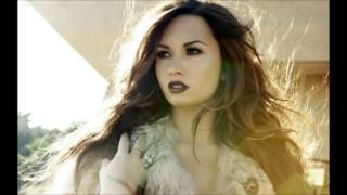 My Top 10 Demi Lovato Songs 2014!