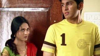 Venkat Is In Love With Kevda Humne Jeena Seekh Liya