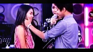 Kathryn Bernardo And Daniel Padillia {KathNiel} Love You