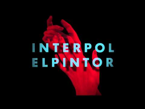 télécharger Interpol – Ancient Ways