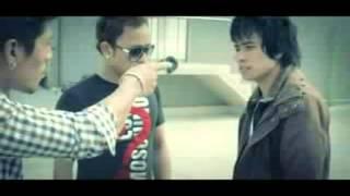 Loot Full Nepali Movie Upload By RAAZ Naam Toh Sunai Hoga